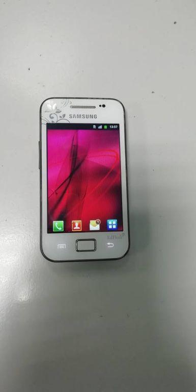 Samsung s5830i galaxy ace