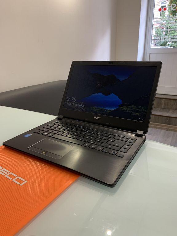 Acer P 446M