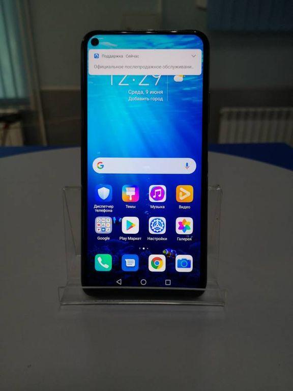 Huawei honor 20 yal-l21 6/128gb