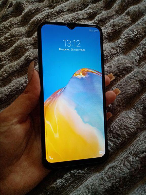 Huawei (Копія) p40 + pro