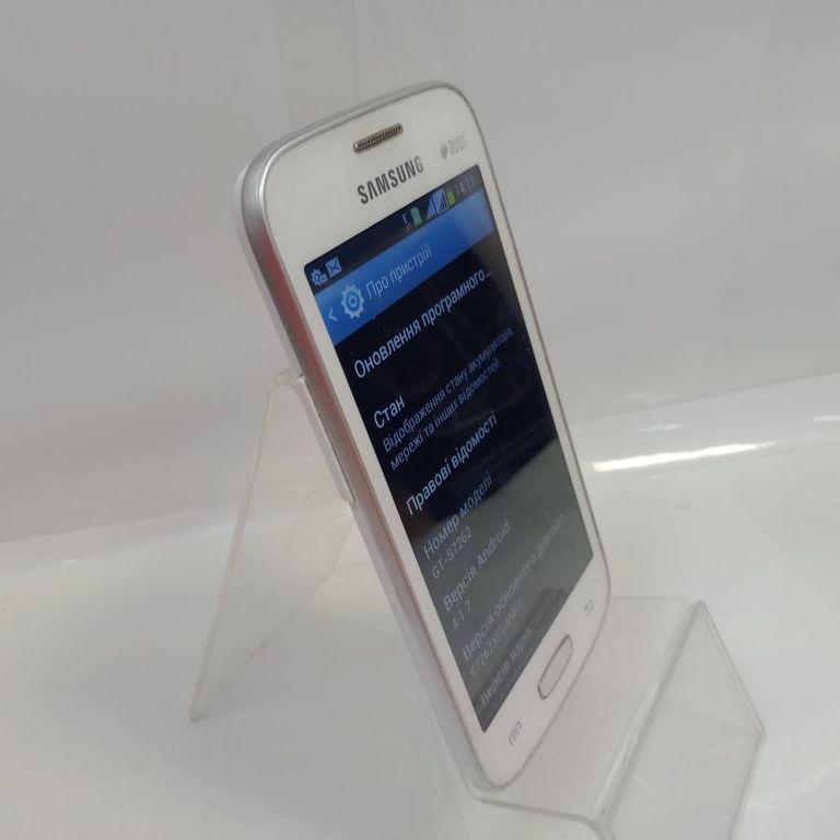 Samsung s7262 galaxy star plus duos