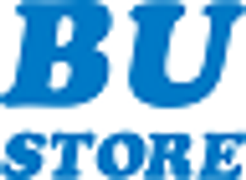 buStore|STOCK