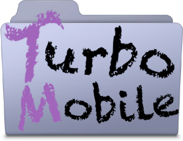 Mobile T